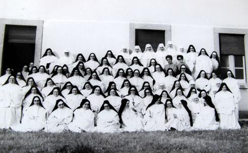 Maria Armanda / Piccolo Coro Dell' Antoniano - Eu Vi Um Sapo / Ho Visto Un Rospo
